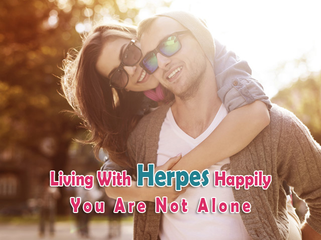 How to Avoid the Transmission of Herpes